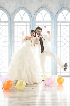 wedding 婚礼 ウエディング 打掛 ドレス マタニティウエディング ファミリーウェディング らかんスタジオ Laquan studio