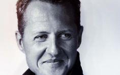 Des photos de Michael Schumacher sur son lit d'hôpital circulent: quelqu'un d'anonyme en demanderait un million d'euros -                  C'est la télévision allemande RTL qui le révèle: une personne sous couvert d'anonymat a tenté de vendre ces derniers jours des photos de l'ancien champion du monde de Formule 1 Michael Schumacher couché sur son lit d'hôpital.  http://si.rosselcdn.net/sites/def