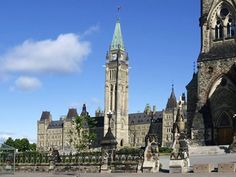 15 Things You Must Do This Summer In Ottawa#Ottawa #Canada #Canadian #Activities #Travel #Adventure   Facebook: https://www.facebook.com/cdnaficionado  Instagram:  https://www.instagram.com/cdnaficionado/  Twitter:  https://twitter.com/cdnaficionado