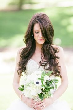 Elegant DIY Wedding at Temecula Creek Inn: http://www.stylemepretty.com/california-weddings/temecula/2014/09/02/elegant-diy-wedding-at-temecula-creek-inn/ | Photography: We Heart Photography - http://www.weheartphotography.com/