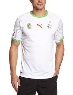 1c946676830 Maillot de Football  Maillot de foot Algérie