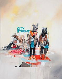 joram-Roukes-masters-projects-2