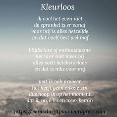 Bezoek de post voor meer. Sef Quotes, Learn Dutch, Dutch Words, Dutch Quotes, Stress Less, Food Quotes, Heart Quotes, Verse, How I Feel