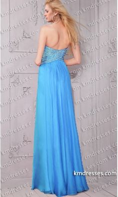 fabulous flowy strapless neckline embellished chiffon gown.prom dresses,formal dresses,ball gown,homecoming dresses,party dress,evening dresses,sequin dresses,cocktail dresses,graduation dresses,formal gowns,prom gown,evening gown.