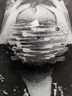 ARMOUR - Jesse Draxler