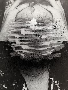 ARMOUR  | Jesse Draxler | Minneapolis-based visual artist Jesse Draxler is a Mixed Medium artist. His visceral work transcends genre and medium.