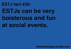 ESTJ fact We aren't boring.) or join in! Jung Personality Test, Birth Month Personality, Myers Briggs Personality Types, Intj Intp, Esfp, Myers Briggs Personalities, 16 Personalities, Get To Know Me, Story Of My Life