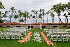 The Most Romantic Maui Wedding Venues   Private Estates for Your Maui Wedding!