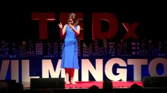 TED Talk: Performance anxiety – it's not just for men, Claudia Six PhD Just For Men, Ted Talks, Integrity, Anxiety, Erotic, Concert, Books, Women, Libros