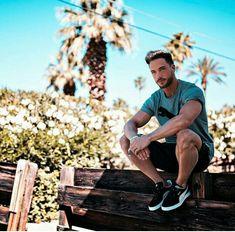 Daniel Magic Fox, Daniel Fox, Weekend Fun, Summer Looks, Coachella, Preppy, First Time, Hot Guys, Mens Fashion