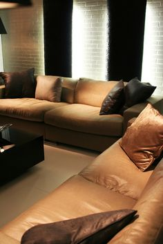 how to make sectional couch covers