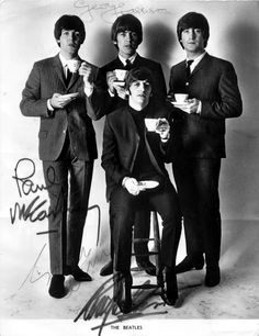Robert Whitaker (1939 – 20 September 2011) was a renowned British photographer, best known internationally for his many photographs of The Beatles, taken between 1964 and 1966