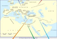 Anadolu Uygarlığı Sunusu Slaytı İndir http://yadi.sk/d/SGL0nPTPGxqYs