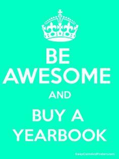 Yearbook Quote Generator : yearbook, quote, generator, Yearbook, Ideas, Yearbook,, Memes,, Themes