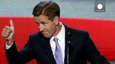 Muere el hijo mayor del vicepresidente Biden, víctima de un tumor cerebral