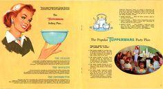 tupperware-party-plan