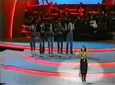 Mia Martini - Italy - Place 13