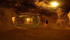 10 Underground City Ideas Underground Cities Underground Secret Tunnel