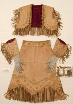 COWGIRL COSTUME on Pinterest | Dolly Parton Costume, Vintage ...