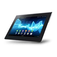 Sony Xperia™ Tablet