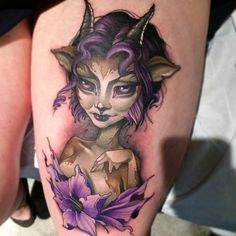 pattern tattoos meaning Baby Tattoos, Body Art Tattoos, Girl Tattoos, Sleeve Tattoos, Ink Master Tattoos, Tatoos, New School Chest Tattoo, Goblin, Troll
