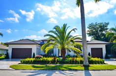 7482 Fenwick Place - St Andrews Country Club - Sold $2,150,000