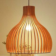 Pendant Lights Mini Style Modern/Contemporary Metal – USD $ 359.99