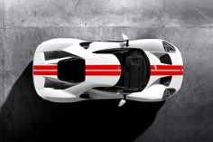 http://st.motortrend.com/uploads/sites/5/2016/04/Ford-GT-configurator-top-view-01.jpg?interpolation=lanczos-none&fit=around|660:440