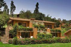 Belmond Hotel Rio Sagrado on The Venue Report