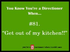 if only i was able to cook with hazz it would be a lot easier for me