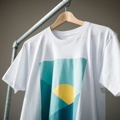 🌞 Day #ugmonk / on Instagram http://ift.tt/29zRZO4