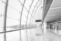 airport interior - Поиск в Google