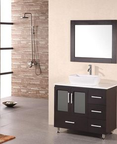 57 best bathroom sink images bathroom bathroom sinks design rh pinterest com
