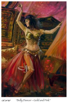 Google Image Result for http://www.davidjnegron.com/sitebuildercontent/sitebuilderpictures/exotic-impressionist-painting-belly-dancer.jpg