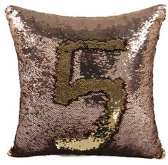 18 x 18 inch Winter Holiday Farmhouse Cotton Cushion Case Decoration for Sofa Couch BLUETOP Ill BE There for You Pillow Cover