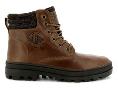 0350e030cf4 15 Best Butch Boots images in 2018 | Butches, Palladium boots, Sole