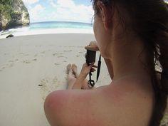 Suwehan beach - Pala Nusa Penidaa 1/4 - Starbox