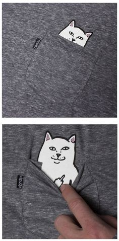 http://www.ripndipclothing.com/products/lord-nermal-gray