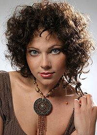 Радміла Щеголєва актриса  Ukrainian Beauty actress