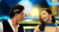 #HappyNewYear 5th Day Box Office Collection Report - http://shar.es/10WIKL  #HNY #HappyNewYearCollection
