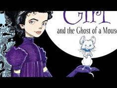 Goth Girl - the story so far. Book Trailers, Girls Series, Girl Reading, Goth Girls, Childrens Books, Literacy, Disney Characters, Fictional Characters, Tv