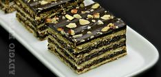 Prajitura fara coacere in 5 minute cu biscuiti Sweets Recipes, Desserts, Cakes And More, Yummy Cakes, Oreo, Mousse, Biscuit, Baking, Youtube