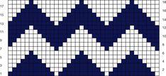Sin+ti%CC%81tulo-1.png 1,600×731 pixeles