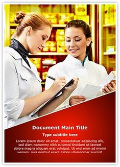 Accounting Inventory MS Word Template is one of the best MS Word Templates by EditableTemplates.com. #EditableTemplates #Figure Out #Seller #Accounting #Consultation #Business #Medication #Sickness Woman #Prescription #To Do List #Pharmaceutical #Experienced #Pharmacist #Assistant #Secretary #Checked #Confusion #Shop #Pharmaceutics #Doctor #Reminder #Emotional Stress #Pensive #Specialist #Beauty Pen #Salesperson #Indoors #Frustration #Drugstore #Care