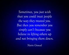 Qoutes, Life Quotes, Perfect Sayings, Perfection Quotes, Treat People, Wish, Believe, Thoughts, Quotations