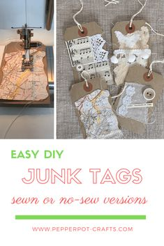 Projects For Adults, Craft Projects For Kids, Fun Crafts To Do, Easy Diy Crafts, Creative Activities, Craft Activities, Me Time, Craft Markets, Craft Fairs