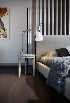 silver-bedside-lamp.jpg (896×1317)