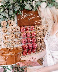 558 Best Bridal Shower Ideas Images In 2019 Bridal Shower
