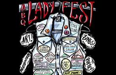 Festival News: Enchanted and empowered at Mariachi Spectacular, ABQ Ladyfest