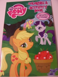 e592ef7cc9998c6e34497f9552ce554f also with amazon my little pony friendship is magic jumbo coloring on my little pony friendship is magic jumbo coloring and activity book also merchandise gallery books my little pony friendship is magic on my little pony friendship is magic jumbo coloring and activity book as well as amazon my little pony friendship is magic jumbo coloring on my little pony friendship is magic jumbo coloring and activity book additionally my little pony friendship is magic jumbo coloring activity book on my little pony friendship is magic jumbo coloring and activity book